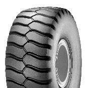 RL-4JII Tires