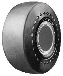SMO D/L-5C Tires